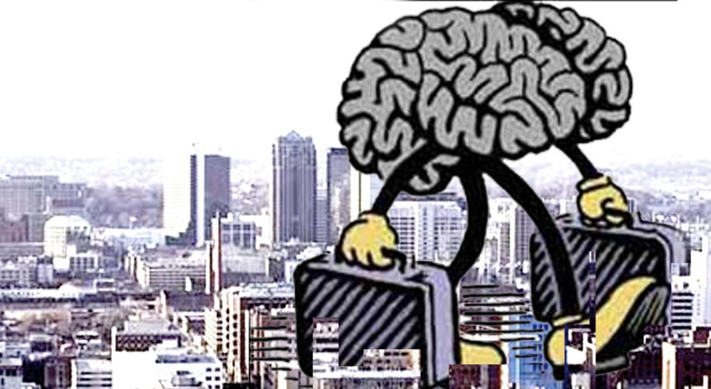 brain-drain.jpg