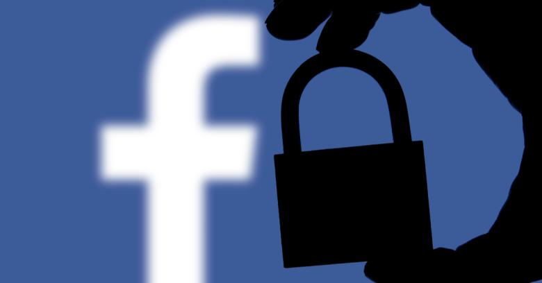 - Mỹ, Pháp, Đức và Anh là những Quốc gia yêu cầu nhiều thông tin tài khoản nhất. Trong khi Ấn Độ và Thổ Nhĩ Kỳ là những Quốc gia yêu cầu Facebook tháo bỏ nội dung nhiều nhất.
