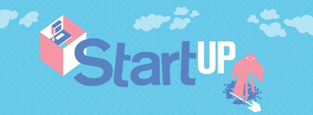 startup-header.jpg