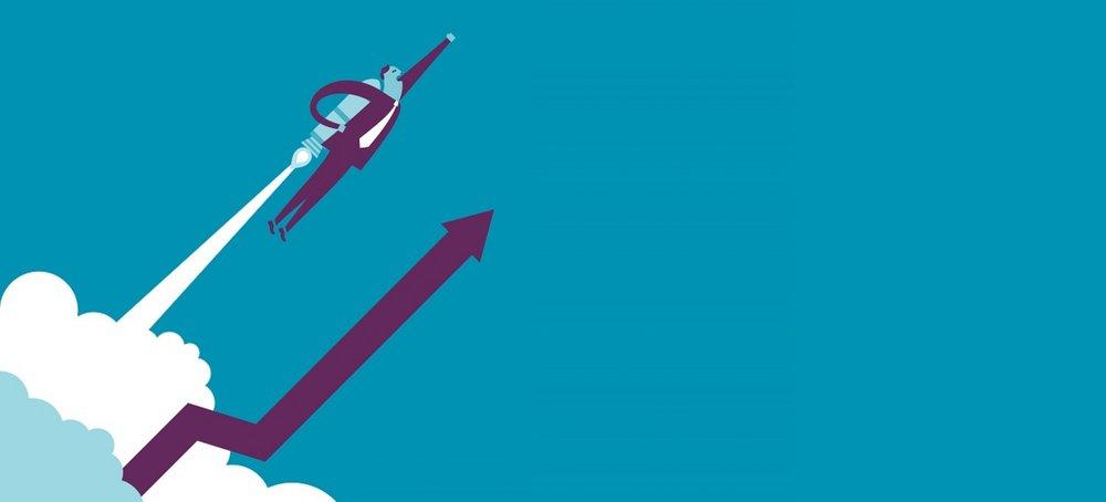 UK-Startup-Accelerators-A-Complete-Guide.jpg