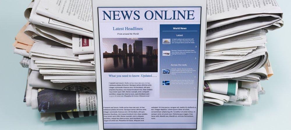 o-NEWSPAPERS-ONLINE-facebook.jpg