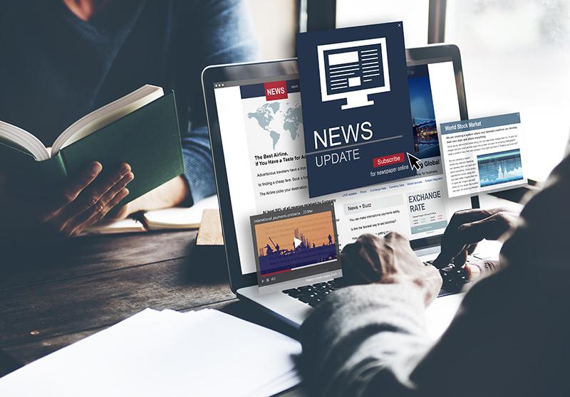 - Các nhà báo được tạo điều kiện làm việc thuận lợi hơn, nhưng đồng thời cũng 'bị giám sát' chặt hơn nếu nghiệp vụ non kém.