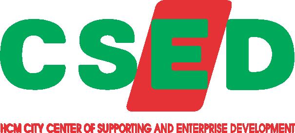 logo_csed.png