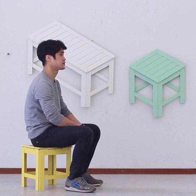 de-dimension-flat-furniture-jongha-choi-7a.jpg.860x0_q70_crop-scale.jpg