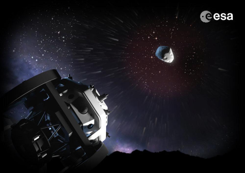 1529812771-flyeye_telescope_node_full_image_2.jpg