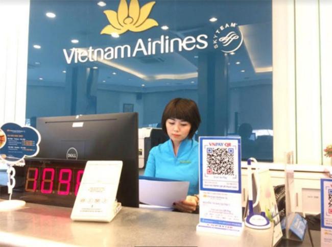 vietnam-airlines-hop-tac-vnpay-thanh-toan-mua-ve-bang-qr-code-2.jpg