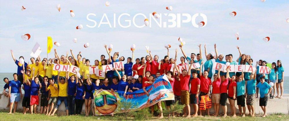 saigon-bpo-headline-photo-compress.jpg