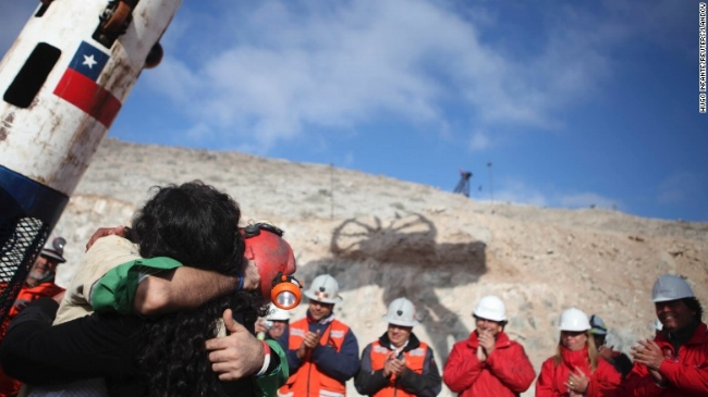150731151214-16-chile-mine-collapse-restricted-exlarge-169.jpg
