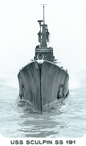 DECEMBER-16-2010-USS-SCULPIN.png