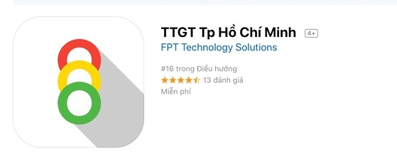 ttgt-tphcm-0_oyol.jpg