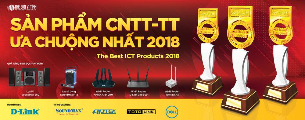BestCup_2018_Baner_web_New.jpg