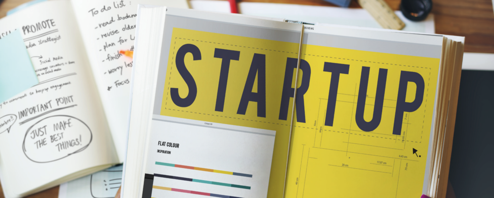 Start-Up-Start-Ups-Innovation-Stock-Image.png