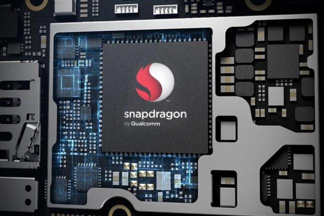 Các bộ vi xử lý smartphone hiện nay đang dần chuyển sang xu hướng hỗ trợ AI và kéo dài tuổi thọ pin của thiết bị.