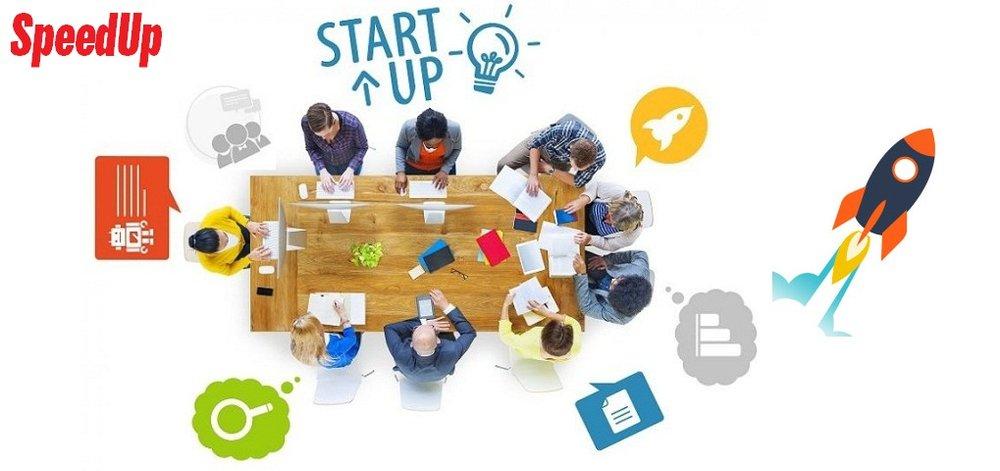 startup-tips-784x582-2.jpg