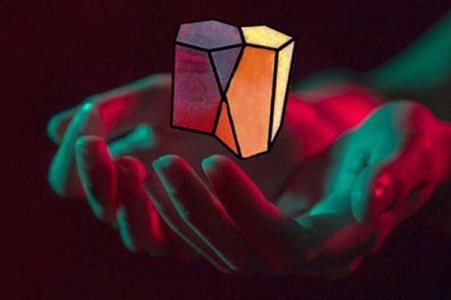 """Hình khối mới có tên """"scutoid"""", môn hình học trong tương lai sẽ có thêm chương mới."""