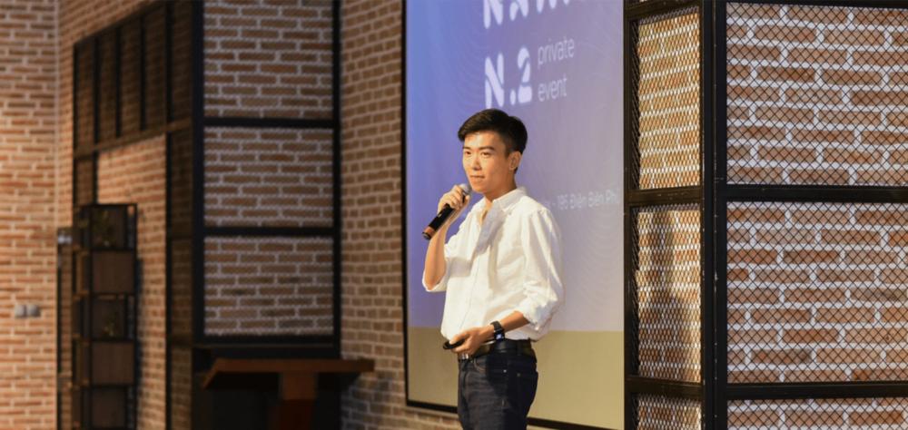 Meet-CEO-on-VNE-2.png