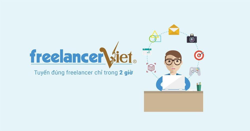 banner-freelancerviet-sharing.png