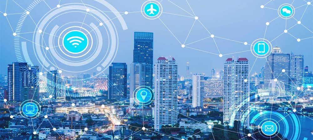 - Nhìn chung là những yếu tố cơ sở vật chất viễn thông căn bản cần thiết để chính phủ và người dân giao tiếp trực tuyến với nhau. Đây là yếu tố đầu tiên để xây dựng chính phủ điện tử.