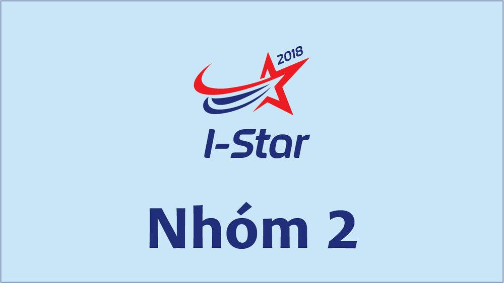 Nhom 2 avatar.jpg