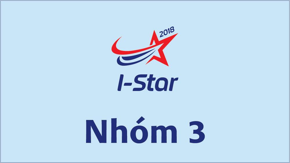 Nhom 3 avatar.jpg