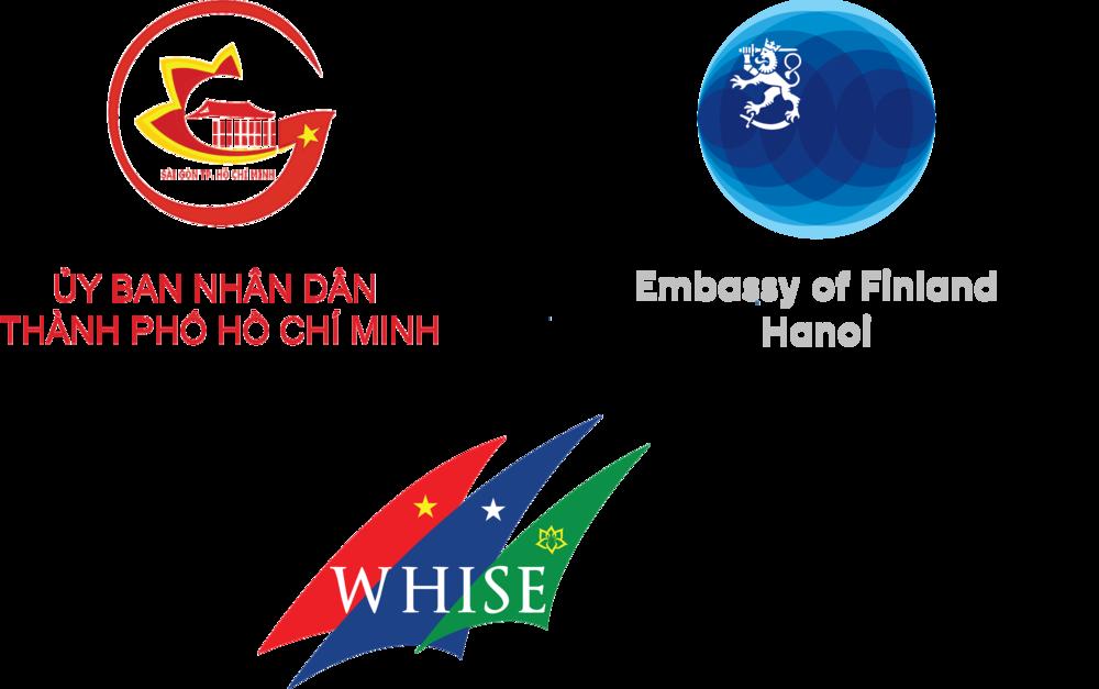 Whise2018_Banner_logo_180919_1816.png