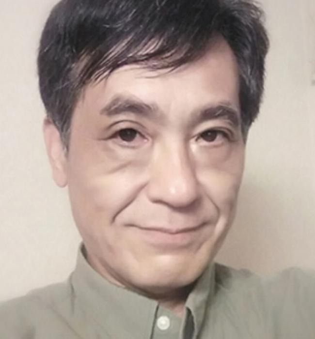 Th.s Kazuhiko Nakamura chính là cầu nối giữa SHTP Labs và các doanh nghiệp công nghệ cao của Nhật Bản.