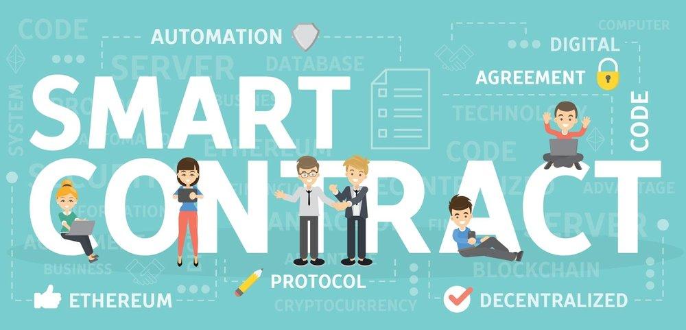 SmartContract.jpg