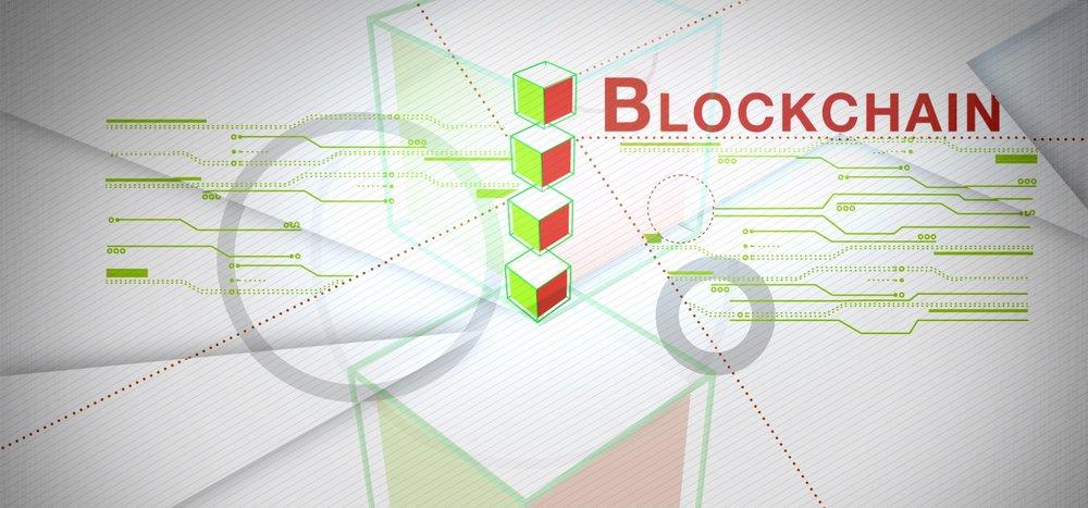 102182134-Bitcoin_Info.jpg