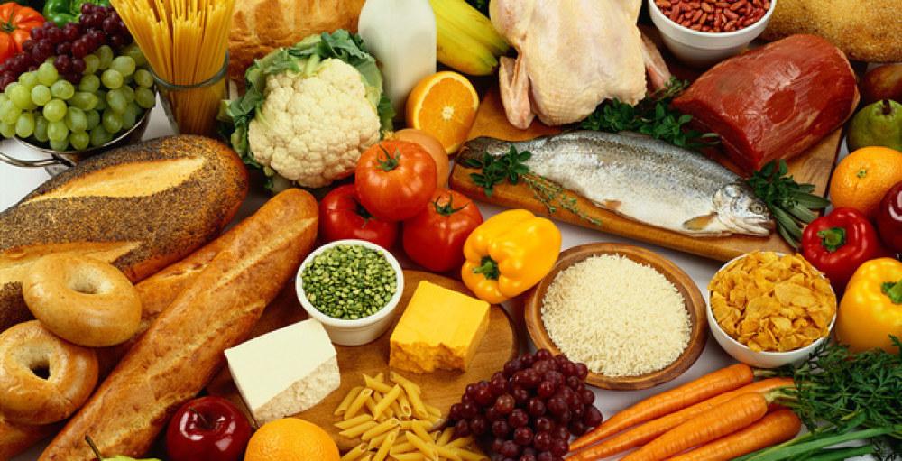 Thực phẩm dù sạch chưa chắc đã đảm bảo an toàn
