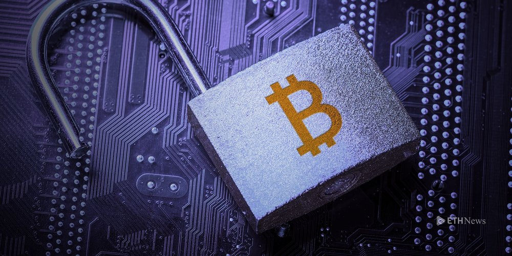 A-Week-After-Bug-Discovery-Bitcoin-Network-Remains-Vulnerable-09-26-2018-2048x1024.jpg