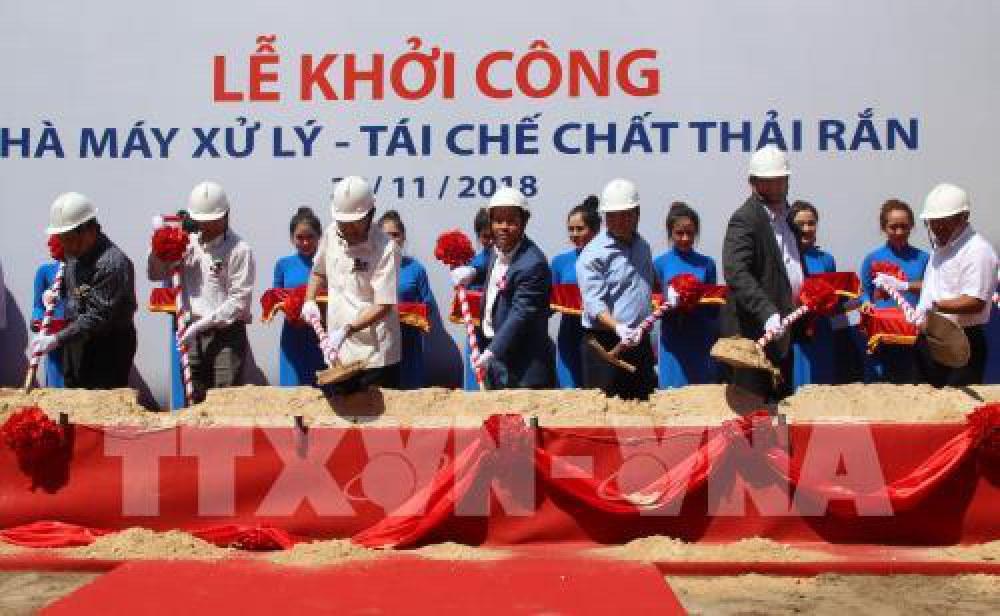 142940_thanh-pho-ho-chi-minh-khoi-cong-xay-dung-nha-may-dien-rac-cong-suat-500-tan-ngay.jpg