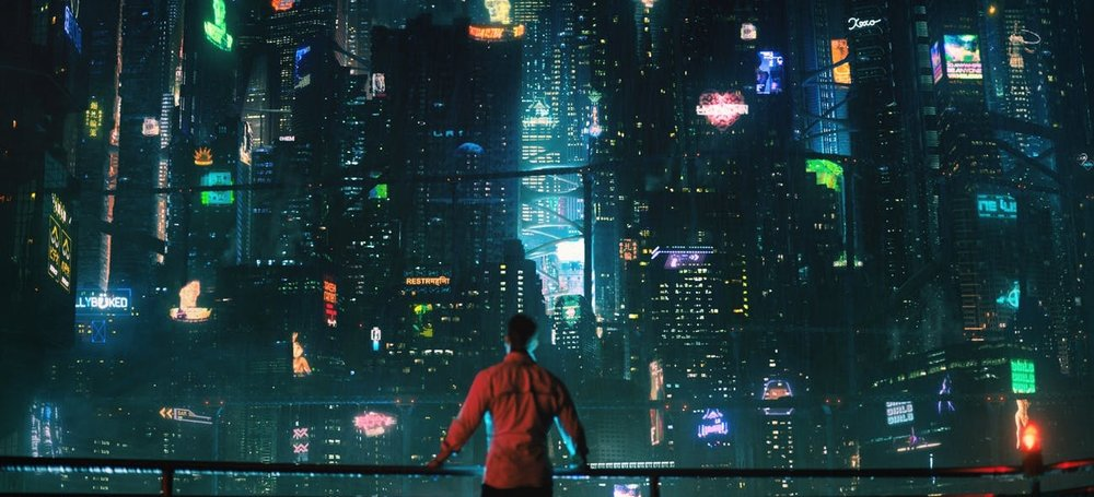 netflixs-altered-carbon-is-some-of-the-best-new-sci-fi-tv-weve-seen-in-recent-memory.jpeg