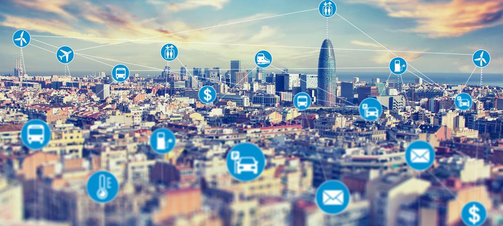 SmartCity_Barcelona_Blogartikel.png