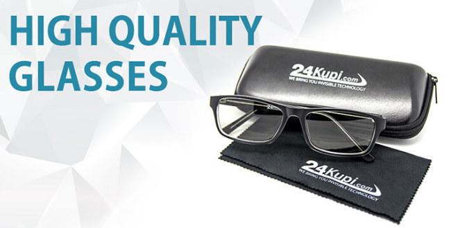 1549699552-glasses.jpg