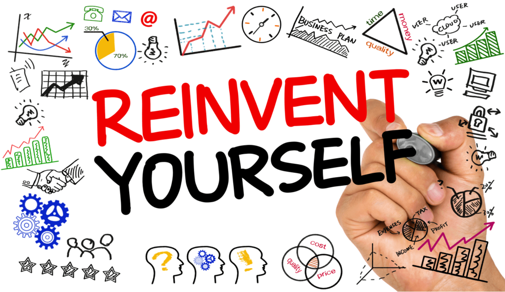blog-062717-MAIN-image-zreinvent-yourself.png