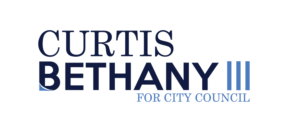 Friends of Curtis D. Bethany III