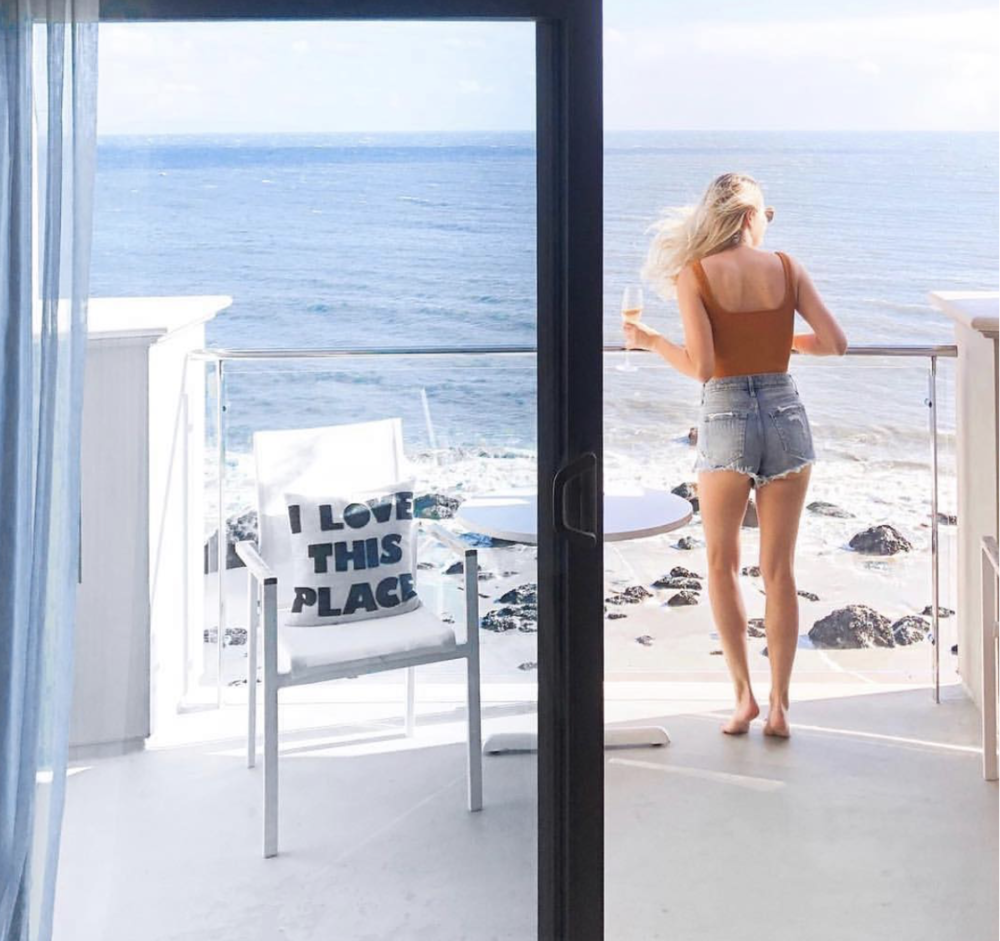 Malibu Guide - Our go-to seaside eats, R&R, and shopping in the best costal city!