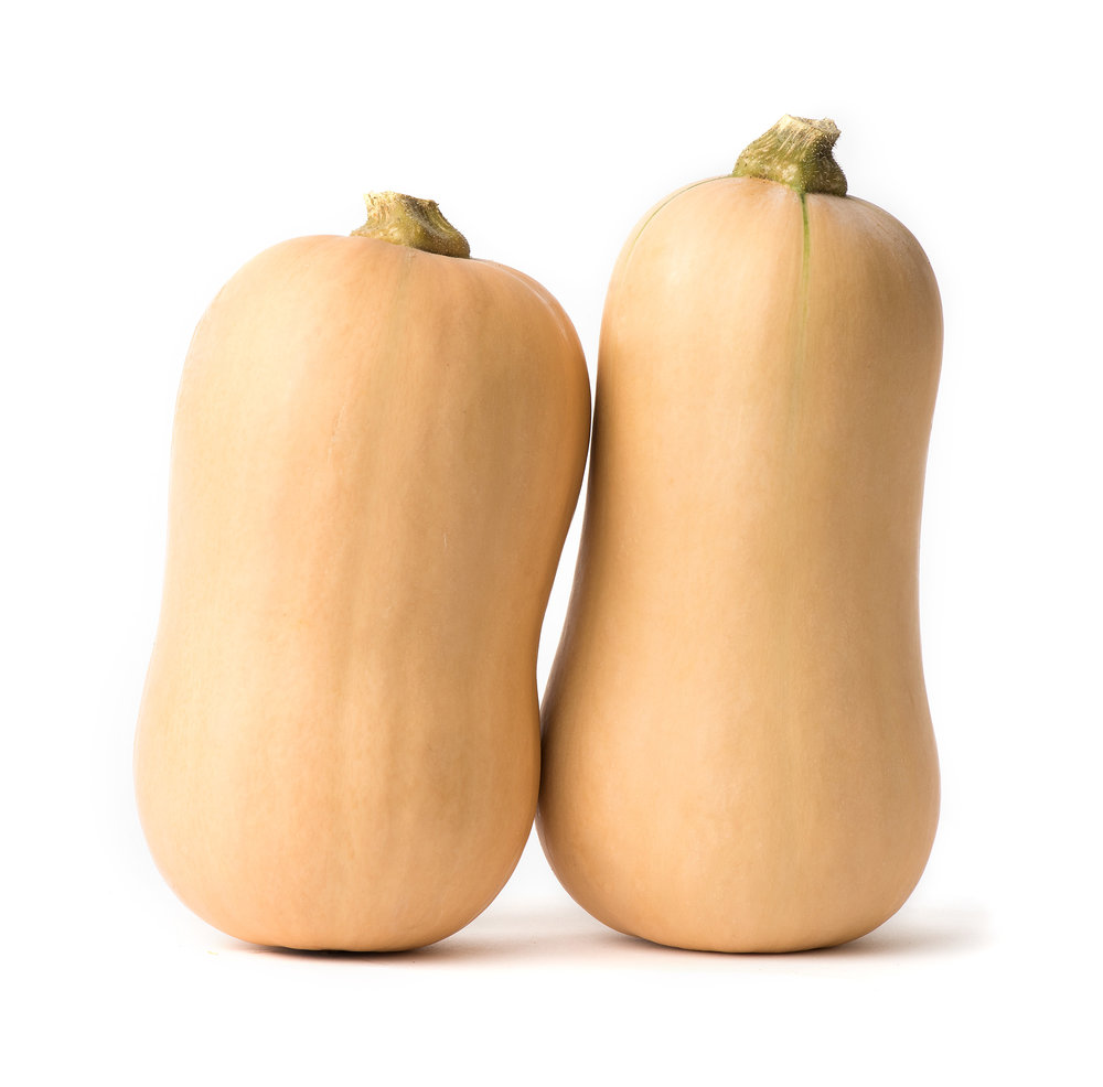 Early Remix butternut