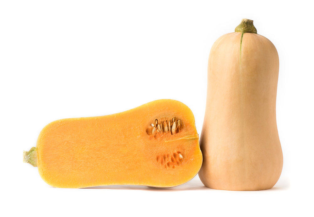 early_remix_butternut-107.jpg