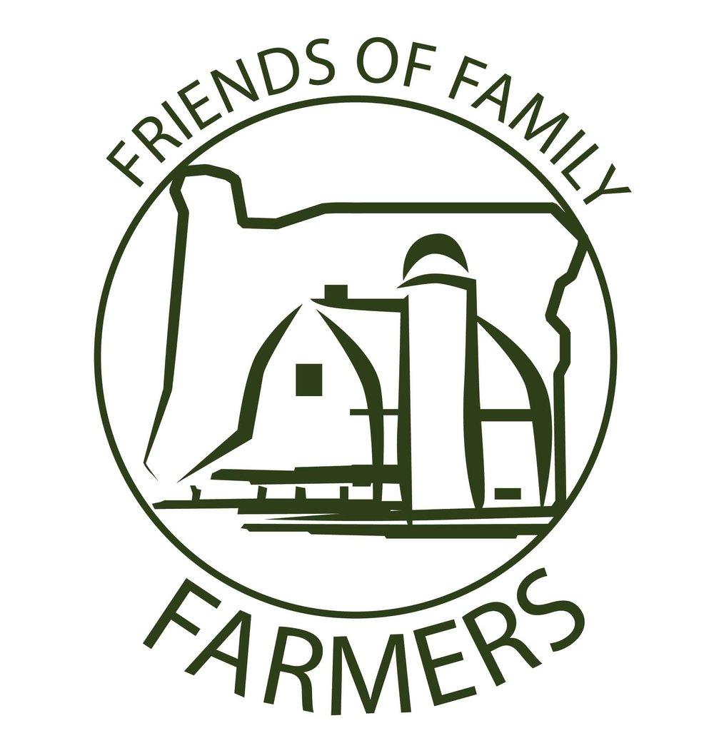 foff_logo_web.jpg