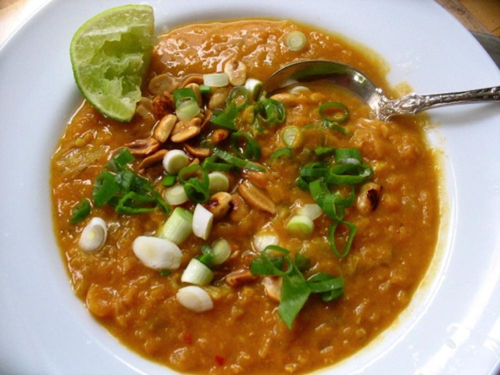 Deumling squash stew with peanut.png