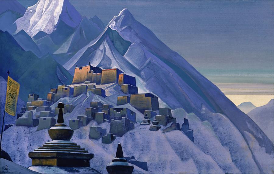 RoerichWEB72.jpg