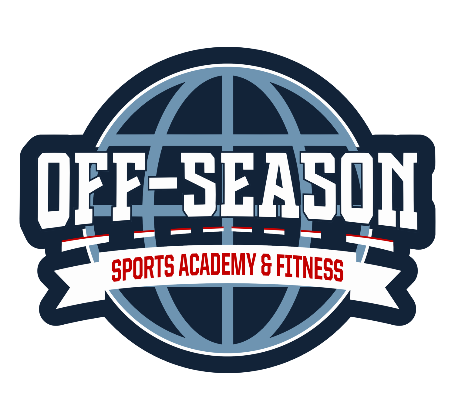 Off Season Sports Academy and Fitness