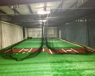 batting cage photos 2.jpg