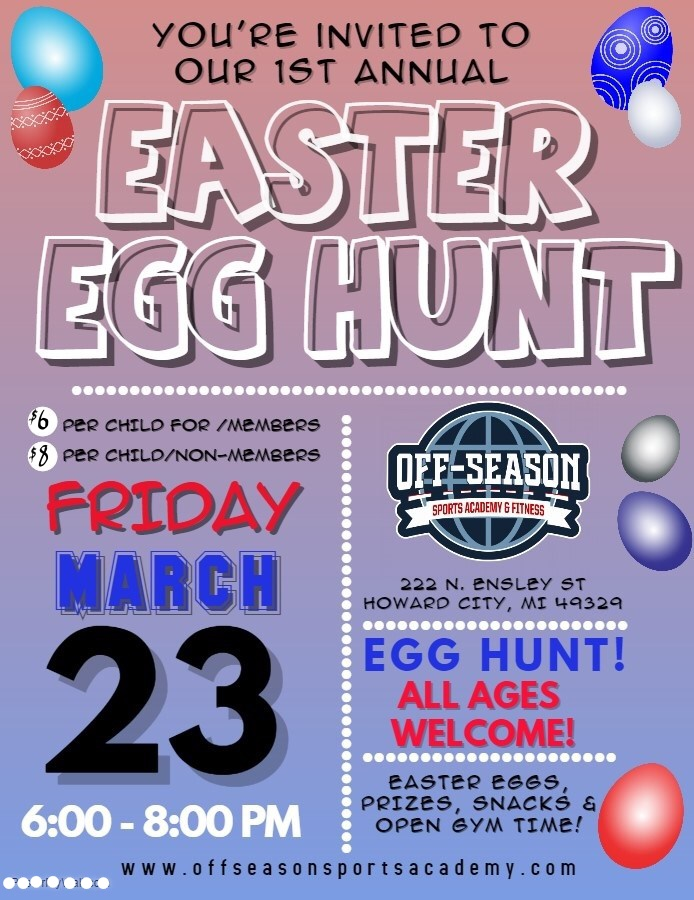 EASTER EGG HUNT FLYER  color.jpg