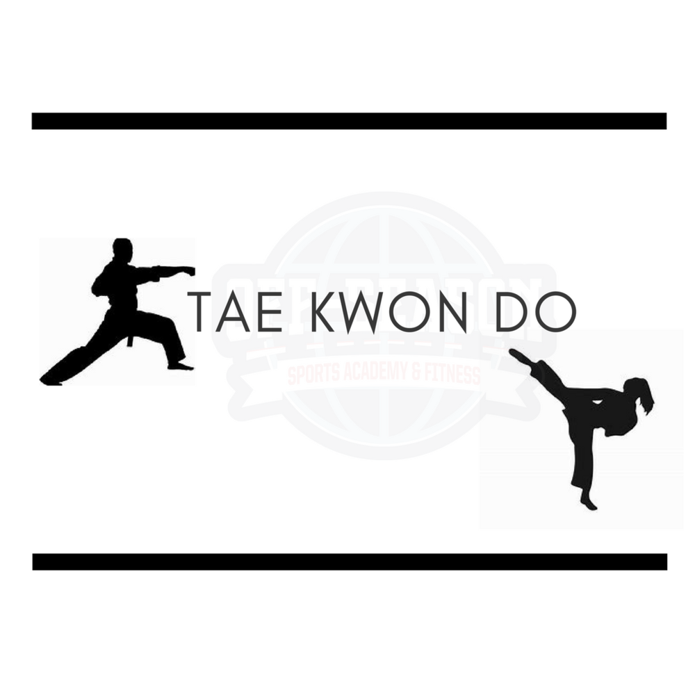 TAE KWON DO (1).png