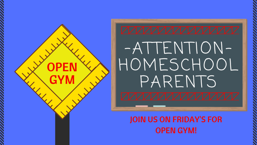 Attention Homeschool parents.png