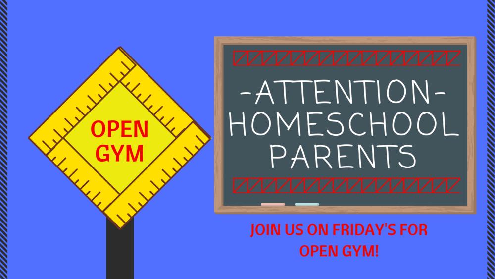 Attention Homeschool parents.png