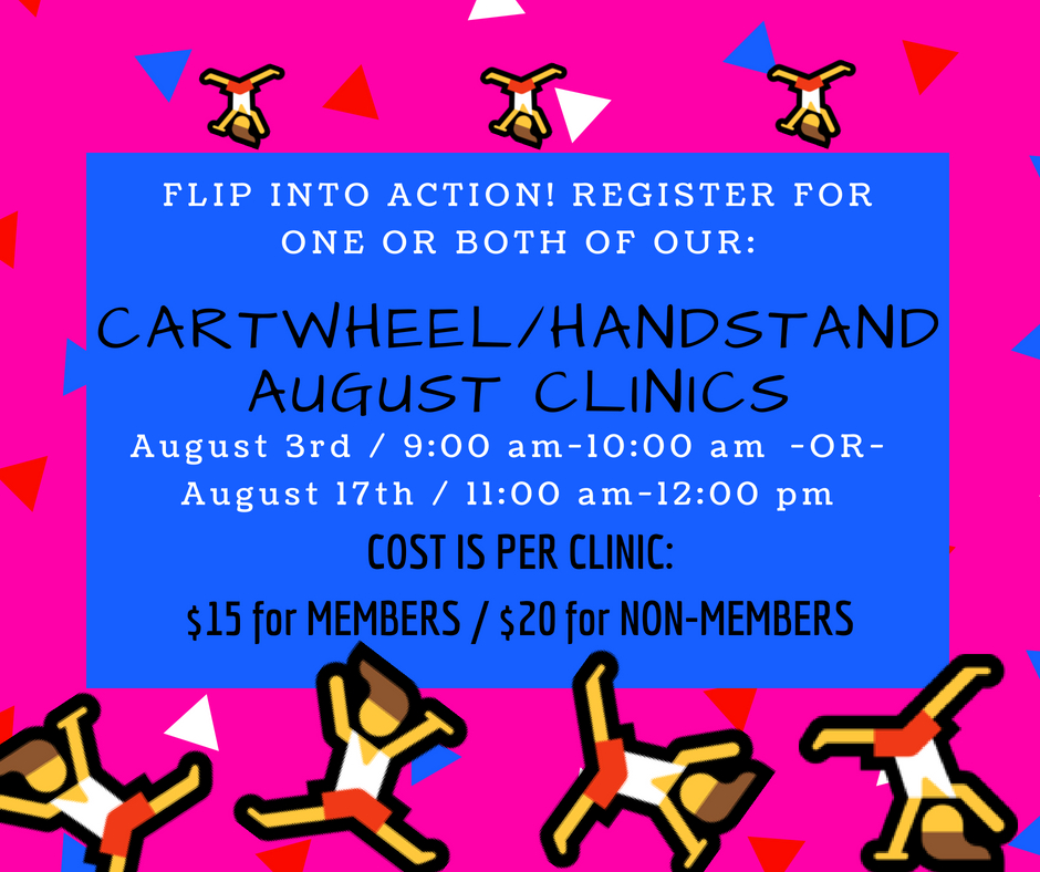 cartwheel august.jpg