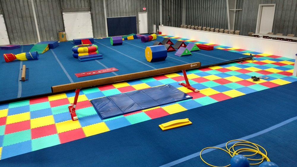 gymnastics room photo.jpg